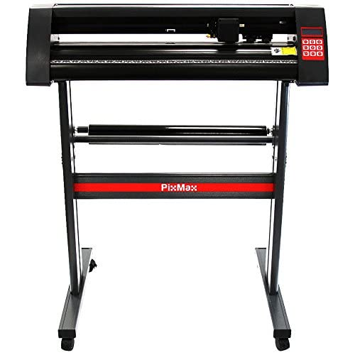 Vinyl Cutter Machine Amazon Co Uk
