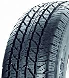 COOPER Discoverer H/T All-Season Radial Tire - 31x10.50r1...