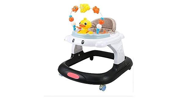Andador Primeros Pasos Correpasillos para bebé Pasos de bebé ...