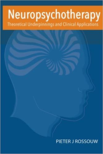 Como Descargar Torrente Neuropsychotherapy: Theoretical Underpinnings And Clinical Applications Pagina Epub