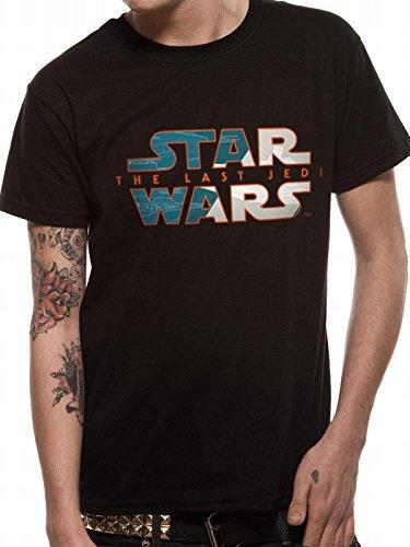 I-D-C Camiseta de Tirantes para Hombre 862EYWO