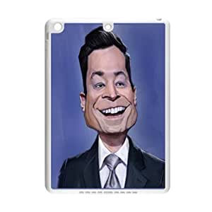 Generic Creative Back Phone Case For Boy Printing With Jimmy Fallon For Apple Ipad Air Choose Design 2