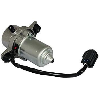 liquid ring vacuum pump manual pdf