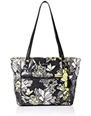 Sakroots womens Sakroots Medium Tote