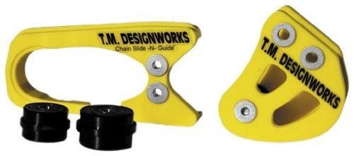 T.M Design Works SLIDE-N-GUIDE KITLT450R - SCP-45K-BK