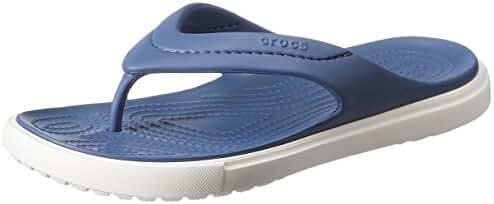 crocs Women's Citilaneflip