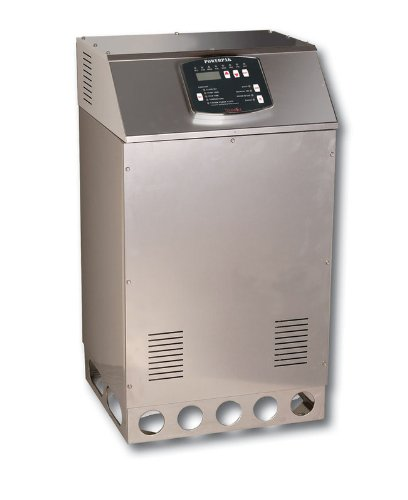 Thermasol PP-600-480 Commercial Power Pak