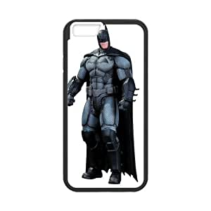 Amazing iphone 6 Case Cover batman the dark knight batman Pattern Tough iphone 6 Hard Back Protector mlb nfl nhl High Quality PC Case Colorado Rockies nd00771 for iPhone 6 Case