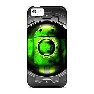 For SamSung Galaxy S5 Case Cover Retailer Packaging 2010 Gqbycitroen Concept Car Protective Case