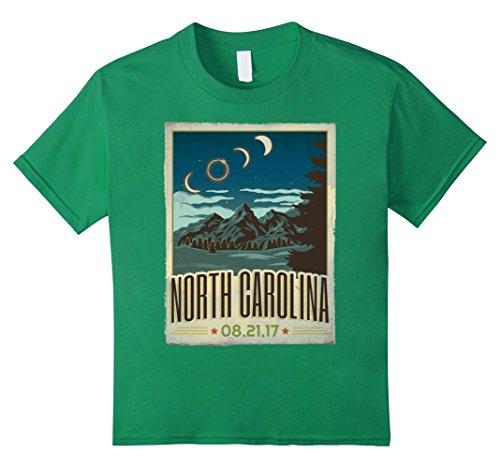 North Carolina Girl - 4