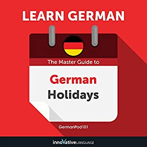 Public holidays in Germany - Wikipedia