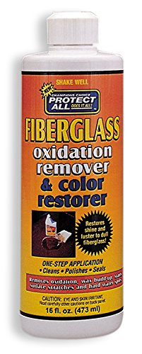 protect-all-55016-fiberglass-oxidation-remover-16-oz-bottle