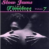 Various Artists - Best of Slow Jams - Amazon com Music