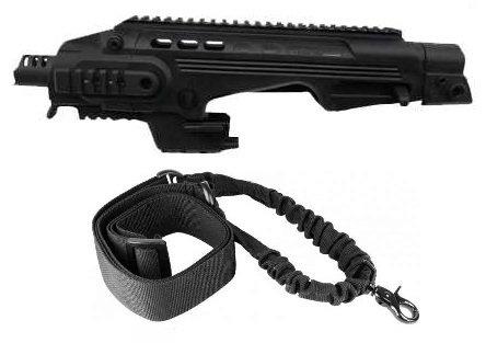 CAA Command Arms Accessories RONIRBA92 RONI-RBA92 RECON For