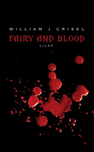 Fairy and Blood:Lilac