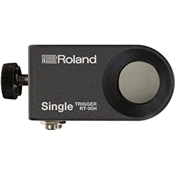 Roland Electronic Drum Accessory (RT-30H)