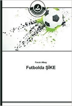 Futbolda ŞİKE
