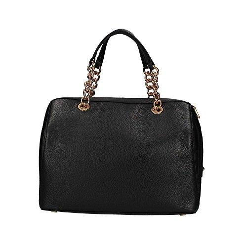 Guess HWPHOEL7309 Bolse de Mano Mujer negro
