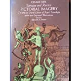 Baroque and Rococo Pictorial Imagery, Cesare Ripa, 0486227480
