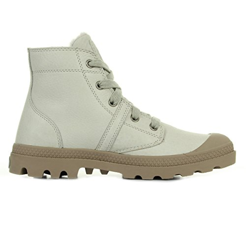 Palladium Pallabrousse Wps 93475120, Boots
