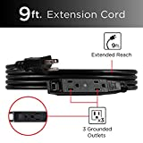 UltraPro Extension Cord