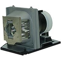BTI 310-7578-BTI Replacement Lamp