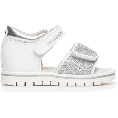 Nero Giardini , Chaussures premiers pas pour bébé (fille)