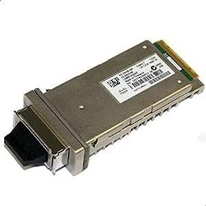 10GBASE-LR X2 transceiver module