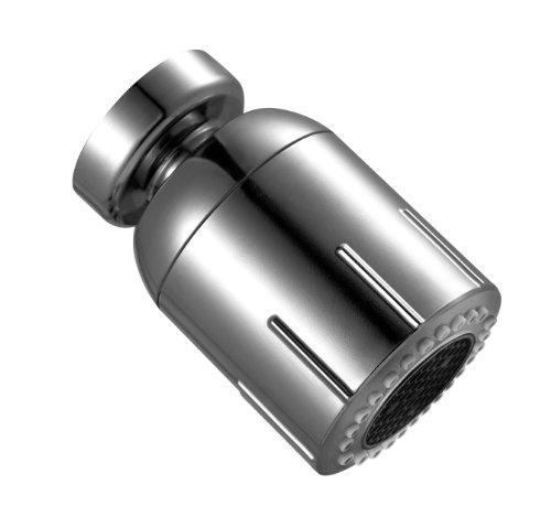Perlator PER145323 M22/24 Variolino SLC Brass Water Saving kitchen Shower by