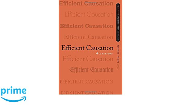 READ book Causation and Responsibility  An Essay in Law  Morals