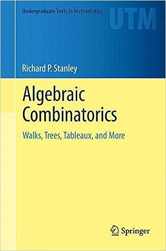 Combinatorics pdf a anderson discrete james mathematics with