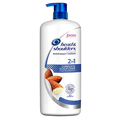 head-shoulders-2-in-1-complete-scalp-care-40-oz