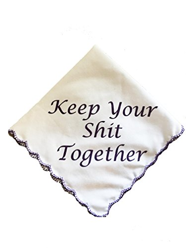 keep-your-shit-together-wedding-handkerchief-by-wedding-tokens