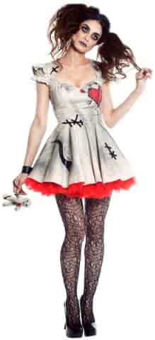 cd9024f0e Shopping Sexy - 1 Star & Up - $25 to $50 - Costumes & Accessories ...