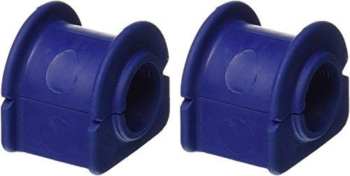 Moog K80817 Sway Bar Bushing Kit ()