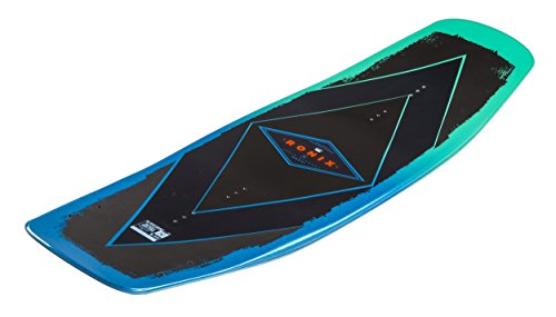 2017 Ronix Space Blanket Air Core Wakeboard