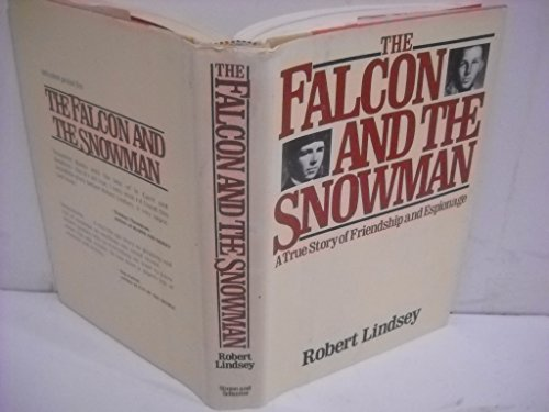The Falcon and the Snowman: A True Story of Friendship and - Snowman York New Yankees