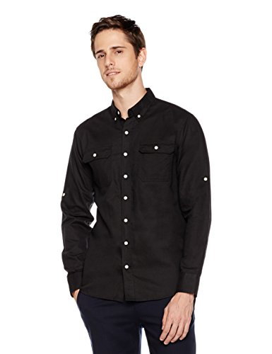 Xx Large Casual Mens Clothing - 9