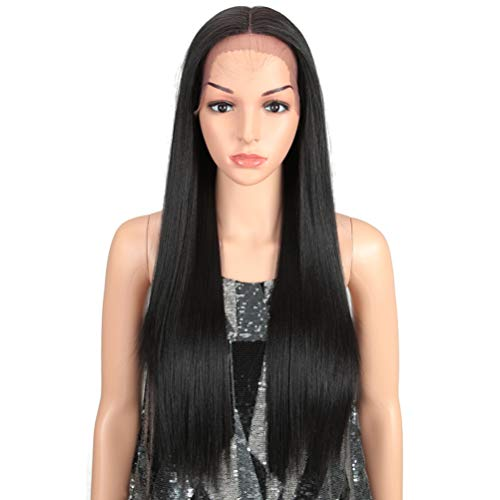 - Style Icon Lace Front Wigs 28