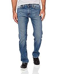 Levi's´s 505 Regular Fit Jeans para Hombre