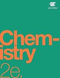 Chemistry 2e by Paul Flowers