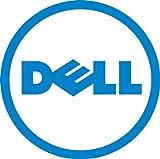 Dell Computer 463-6132 Bc 57800 2x10gb Bt + 2x1gb Bt Ntwk