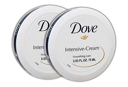 Dove Beauty Cream For Face