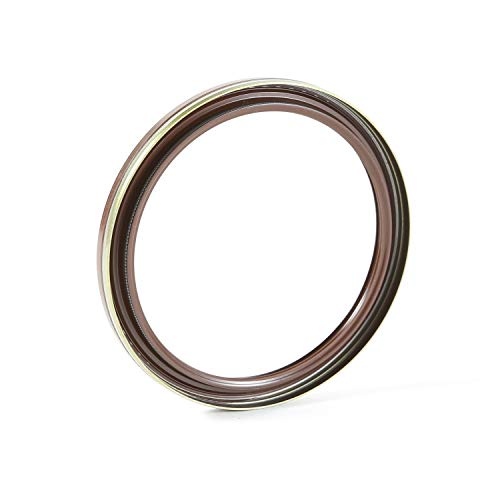 Omix-ADA 17458.08 Rear Main Crankshaft Seal for Jeep XK/WJ/WK/KJ/KK (3.7L/4.7L)