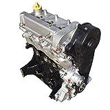 ZTUOAUMA SQR372 800cc Gasoline Engine Assembly Fit