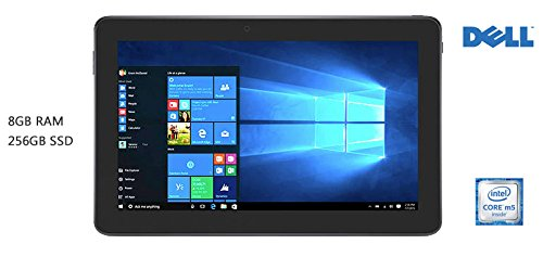 Dell Latitude National Certified Refurbished