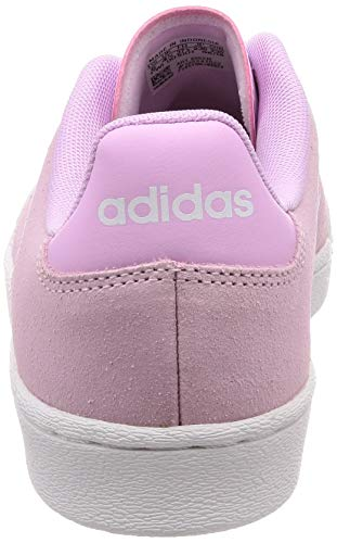 aerorr Adidas Multicolore 000 Femme De Chaussures Fitness Court70s lilcla ftwbla nnTgHqf