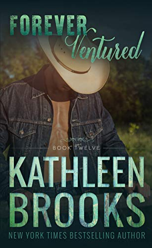 Download books Forever Ventured: Forever Bluegrass #12 books