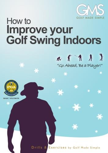 How to Improve Your Golf Swing ()