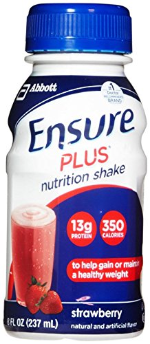 ensure-plus-balanced-nutrition-drink-strawberry-cream-8-oz-6-pk